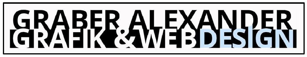 Logo Graber Alexander