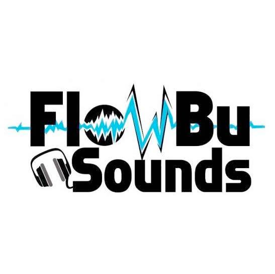 Logo Flowbu