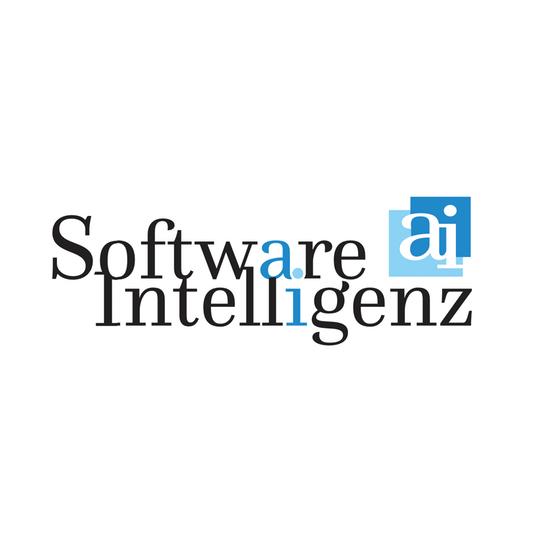 Logo Software Intelligenz